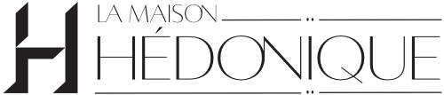 La Maison Hedonique Logo